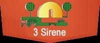 3sirene.it
